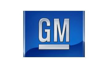 General-Motors-Logo_150_200