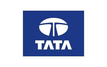 TATA-LOGO-AUTOMOBILE_150_200