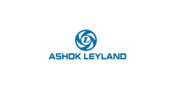 ashokLeayland