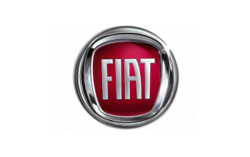 car_logo_PNG1637_new_copy_150_200