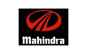mahindranew_150_200