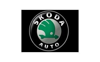 skoda1234_150_200